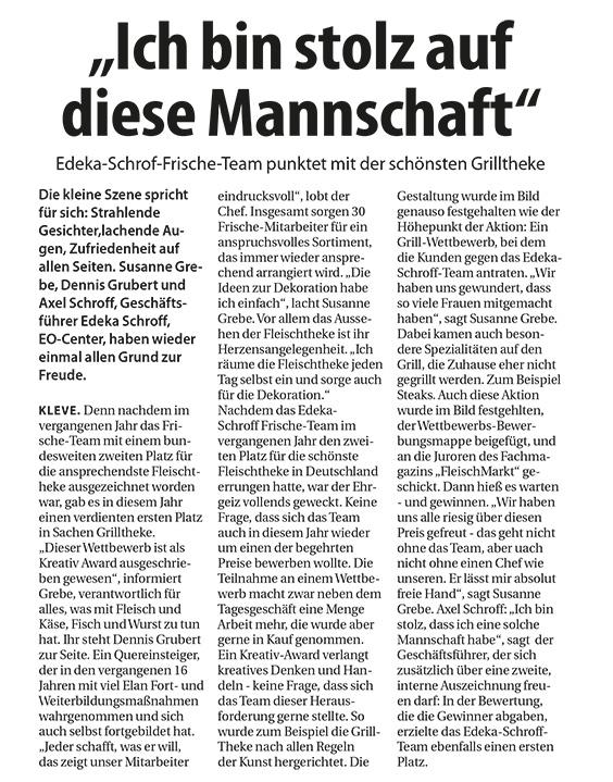 ED-schroff_klever-wochenbaltt_2015
