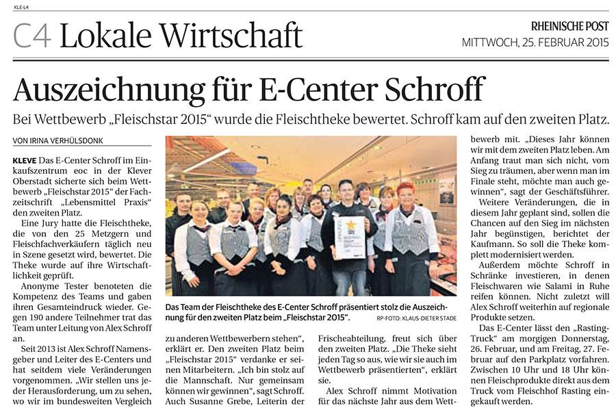 ed-schroff-artikel_20150225_01
