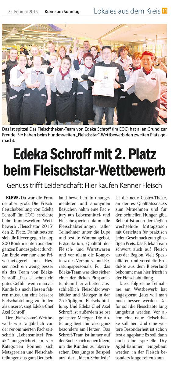 ed-schroff-artikel_20150225_03